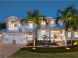 Fl Home Plans Old Florida Home Designs Seaside Florida Home Designs Old
