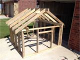 Flat Roof Dog House Plans Free Dog House Roof Plans Inspirational Dog House Roof Plans