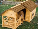 Flat Roof Dog House Plans Free House Plans Flat Roof Dog House Plans Lovely Dog Houses