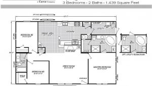 Fleetwood Manufactured Home Floor Plans Available Fleetwood Manufactured Home and Mobile Floor