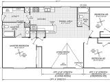 Fleetwood Manufactured Home Floor Plans Awesome Fleetwood Homes Floor Plans New Home Plans Design