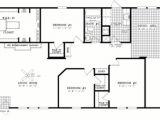 Fleetwood Manufactured Home Floor Plans Beautiful Fleetwood Mobile Homes Floor Plans New Home