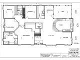 Fleetwood Manufactured Home Floor Plans Fleetwood Double Wide Mobile Homes Manufactured Mobile