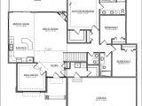 Fleetwood Manufactured Home Floor Plans Fleetwood Floor Plans House Plans Home Designs