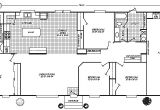 Fleetwood Manufactured Home Floor Plans Fleetwood Homes the Entertainer Series 17277 Cavareno