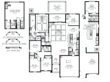 Fleming Homes Floor Plans Dream Finders Floor Plans Gurus Floor