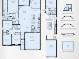 Fleming Homes Floor Plans Fleming Dream Finders Homes