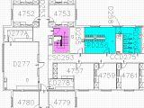 Fleming Homes Floor Plans Fleming House Floor Plans Department Of Residence