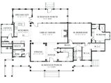 Floating Duck House Plans Instructions Wonderful Wood Duck House Plans Free Pictures Plan 3d