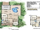 Floating Home Design Plans Floating Home Floor Plans