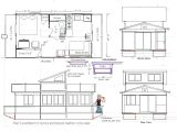 Floating Home Design Plans Modern House Plans Luxury Floor Plan Floating Modular