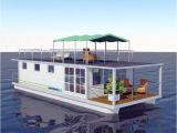 Floating Home Planning Permission 163 Best Floating Homes Pontoon Boats Images On Pinterest