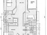 Floating Home Planning Permission Floating Home House Plans