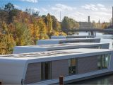 Floating Home Planning Permission Floating Homes Von Floating Homes Gmbh Homify