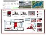 Floating Home Planning Permission Floating House Design by Nikology On Deviantart