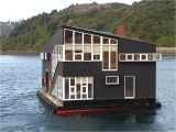 Floating Home Planning Permission Floating House On the Sea Idesignarch Interior Design