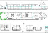 Floating Home Planning Permission Small Houseboats Retirement Houseboat or Floating Home