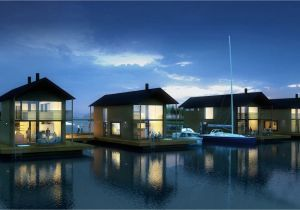 Floating Home Plans 14 Inspiring Floating Lake House to Decide Best Floating