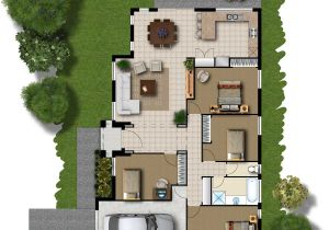 Floating Home Plans Floor Plans Designs for Homes Homesfeed