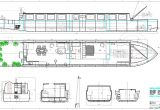 Floating Home Plans Plant Ahmic Lake Boathouse Plans Boathouses 10 Quot See