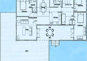 Floating Home Plans Quonset Hut Sale Quonset House Floor Plans Tropical Home