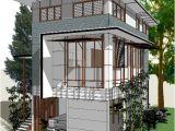 Flood Zone House Plans Flood Proof House Design Award Wining Flood Design
