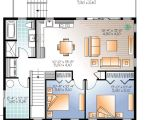 Flood Zone House Plans Flood Zone Home Plans House Design Plans