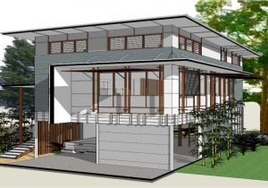 Flood Zone House Designs on study zone, color zone, house plans in flood areas, construction zone,