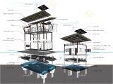 Flood Zone House Plans House Plan Resestent Flood Flood Resistant Design House