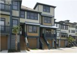 Flood Zone House Plans Monster House Plans Designs In Home House Plans Elevated