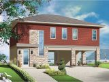 Flood Zone House Plans No Worries Flood Zone House Plan 22340dr 2nd Floor