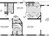Floor Plan 1000 Square Foot House 1000 Sq Ft House Plans 1000 Sq Ft Cabin 1000 Square Foot