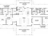 Floor Plan Designs for Homes Floor Plan Friday the Queenslander