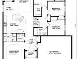 Floor Plan Designs for Homes House Plans Canada Stock Custom