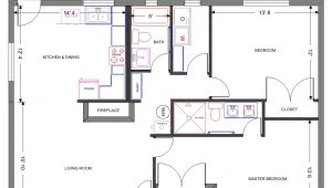 Floor Plan Examples for Homes Floor Plan Examples for Homes