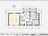 Floor Plan Examples for Homes House Plan Samples Examples Of Our Pdf Cad House Floor