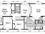 Floor Plan for Ranch Style Home Modular Home Floor Plans Houses Flooring Picture Ideas