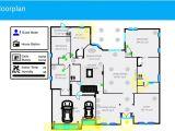 Floor Plan Home assistant Floorplan for Home assistant Floorplan Home assistant