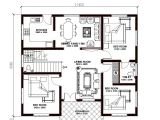 Floor Plan Homes Floor Plans for New Homes Free Home Deco Plans