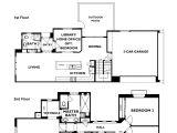 Floor Plan Homes Unique Shea Homes Floor Plans New Home Plans Design