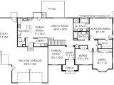 Floor Plan Ideas for Home Additions Family Room Addition Floor Plans Home Addition Plans for