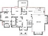 Floor Plan Ideas for Home Additions Floor Plan Ideas for Home Additions Luxury Ranch House