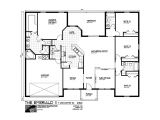 Floor Plan Ideas for Home Additions Master Suite Floor Plans Master Bedroom Floor Plans 17