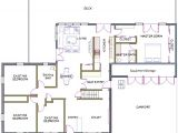 Floor Plan Ideas for Home Additions Ranch Home Remodel Floor Plans Homes Floor Plans