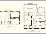 Floor Plan Ideas for Home Additions Second Story Addition Floor Plan Up Stairs Addition Ideas