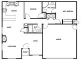 Floor Plan Ideas for New Homes Great Florida Floor Plans for New Homes New Home Plans