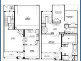 Floor Plans 2 Story Homes the Parkway Luxury Condominiums