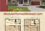 Floor Plans 2 Story Homes Two Story Floor Plans Find House Plans