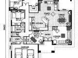 Floor Plans Australian Homes 2570 Best Planos Fachadas Images On Pinterest