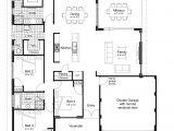 Floor Plans Australian Homes Australian Home Designs Floor Plans Home Design 2015
